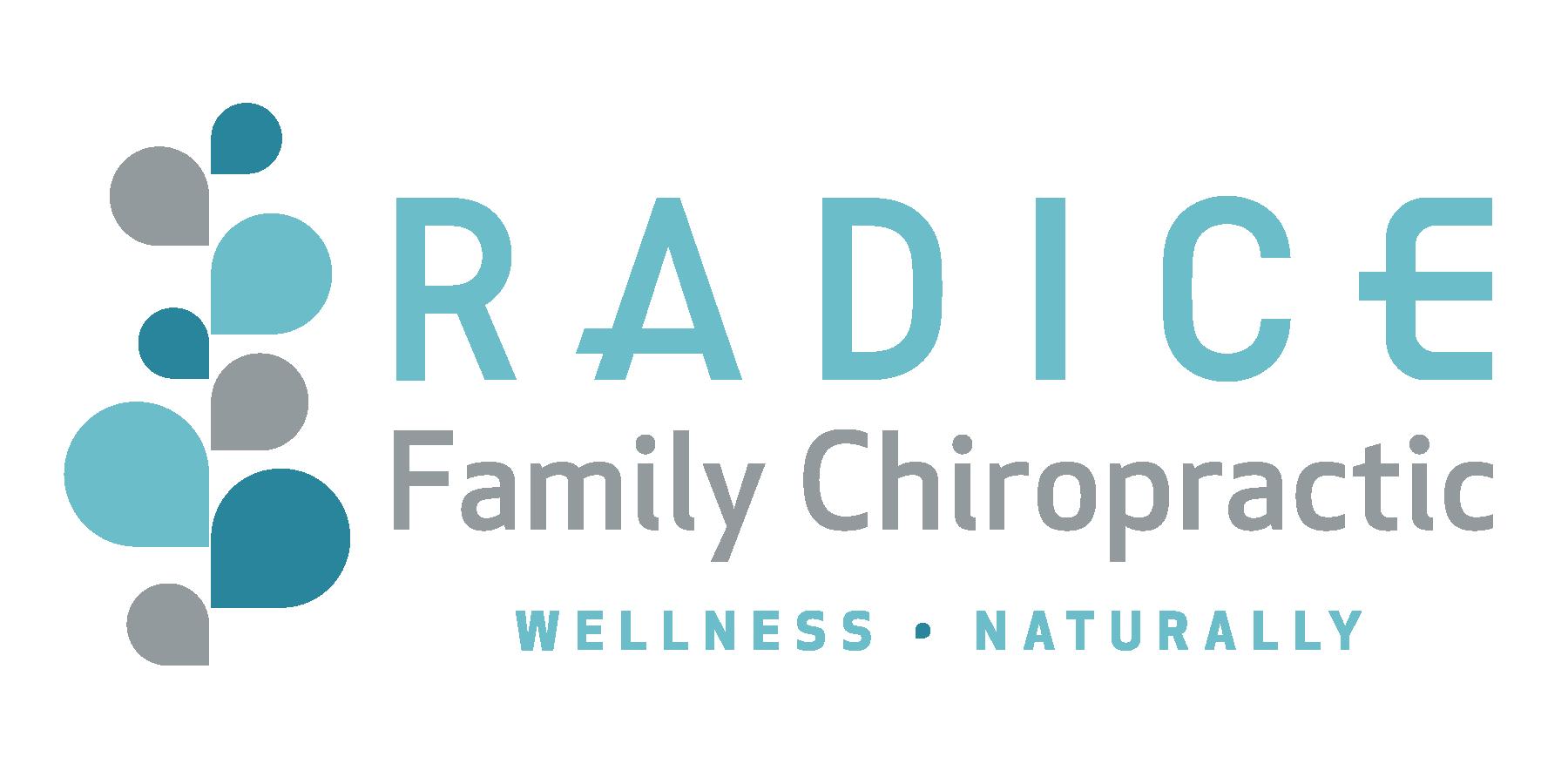 Radice Family Chiropractic - Wellness Naturally